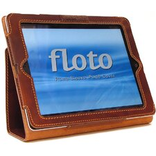 Roma Sleeve for iPad2