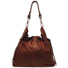 <strong>Floto Imports</strong> Buccina Shoulder Bag