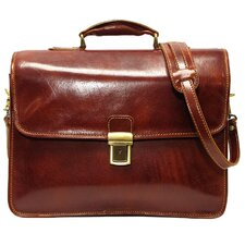 Cortona Laptop Brief