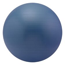 Sivan Health And Fitness Yoga Stability Ball