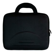 Hard Shell Carry Case for Laptop and Netbook