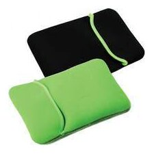 <strong>GGI International</strong> Reversible Sleeve Case for Laptop and Netbook
