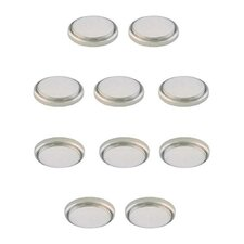 TianQiu Battery (Set of 10)