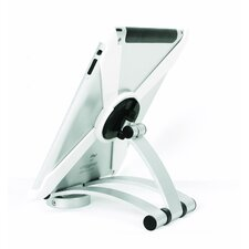 Bentley Mounts Double Arm Articulating Apple iPad Wall Mount