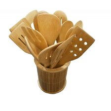 <strong>GGI International</strong> Kitchen Utensil (Set of 14)