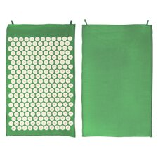 <strong>GGI International</strong> Deluxe Acupressure Mat