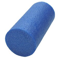 <strong>Sivan Health and Fitness</strong> Round Roller Foam