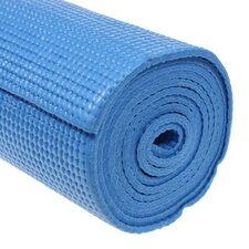 Yoga Pilates Mat