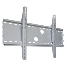 "Adjustable Tilt Wall Mount for 30"" - 63"" LCD / Plasma"
