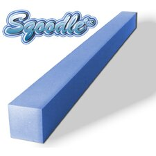 Aquatic Sqoodle Pool Noodle