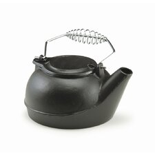 <strong>Vogelzang</strong> Wood Stove Tea Kettle