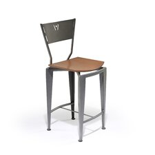 "ST-120 30"" Bar Stool"