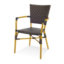 Capri Dining Arm Chair