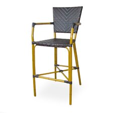 "<strong>Source Contract</strong> Capri 29.5"" Barstool"