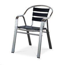 <strong>Source Contract</strong> Milano Arm Dining Chair