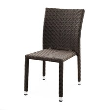 Miami Dining Side Chair