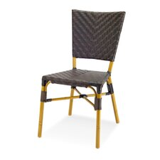 Capri Side Chair