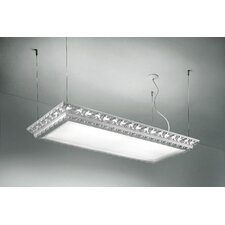 Arte 4 Light Hanging Pendant