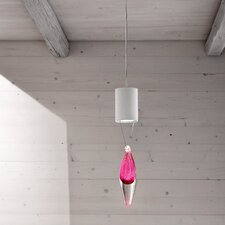 Anima 1 Light Pendant
