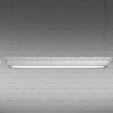Arte Linear 1 Light Hanging Pendant