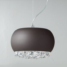 <strong>Masiero</strong> Mir 2 Light Mini Pendant