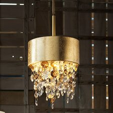 Ola 2 Light Pendant