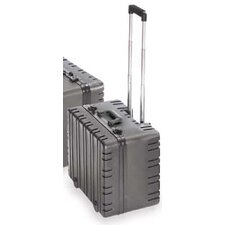 8803TW Super Roto Wheeled Tool Case