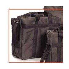 3466A Tuff-Lite Soft Padded Equipment Case