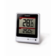 EMR201 Wireless Indoor / Outdoor Thermometer