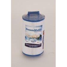 Aqua Rest Filter