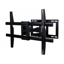 "60"" Full Motion TV Wall Mount"