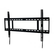 "65"" Low Profile TV Wall Mount"