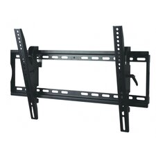 "60"" TV Tilting Wall Mount"