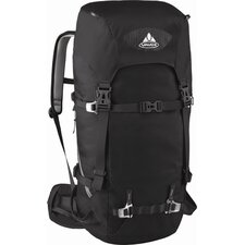 Challenger Backpack