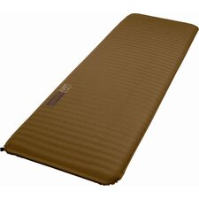 Deluxe Stretch Sleeping Pad