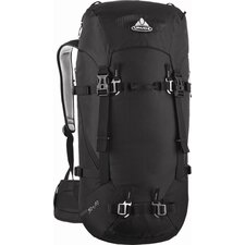 <strong>Vaude</strong> Escapator Backpack