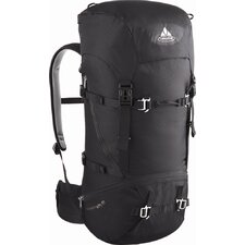 Escapator Hiking Backpack