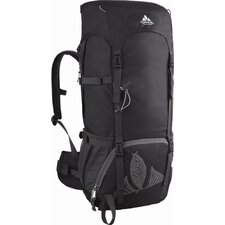 Hidalgo Youth Trekking Backpack