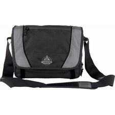 <strong>Vaude</strong> Rom Messenger Bag