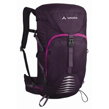 Sentai Winter Backpack