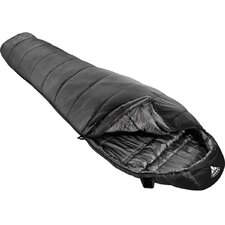 Sioux Sleeping Bag