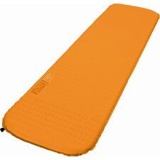 Tour Sleeping Pad