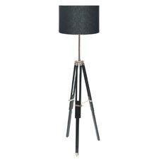 Tripod Large Floor Lamp