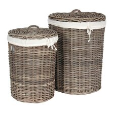 Kooboo Linen (Set of 2)