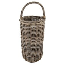 Kubu Umbrella Basket