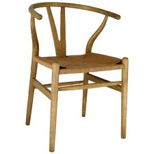 Ningbo Dining Chair