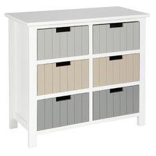 Chest Of Drawers Wayfair Uk Buy White Oak Pine Mirrored Online