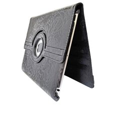 iPad Mini Rose Rotating Case