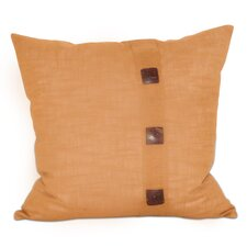 Burna Throw Pillow