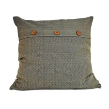 Gipson Throw Pillow